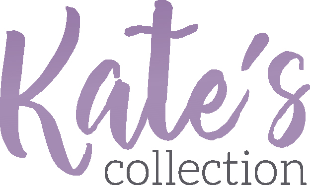 Kate's Collection
